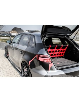 Clubsport Set - Audi S3 RS3 8V