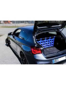Conjunto Clubsport  -  BMW M140i F20/21
