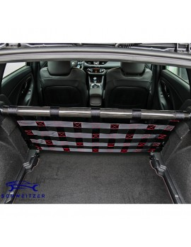 Clubsport Set -  Hyundai I30N