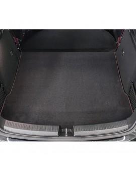 Clubsport Teppich - Volkswagen Golf 5 & GTI