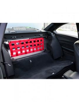 Clubsport Teppich - BMW M2