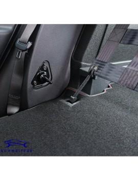Clubsport Teppich - Hyundai I30N