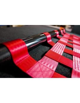 Clubsport set - MINI R56 COOPER S JCW