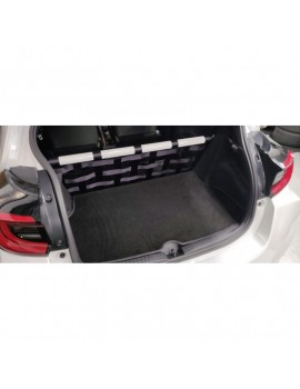 Clubsport set - Toyota GR Yaris