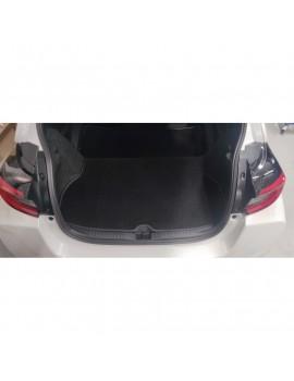 Clubsport Teppich - Toyota Yaris GR