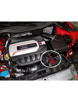 Schaltwegverkürzung SEAT Ibiza 6J2 / 6J / 6L