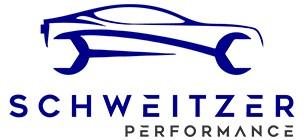 Schweitzer-Performance